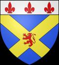 Guignicourt sur Vence